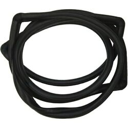 1965-1968 Ford Mustang 1967-1968 Mercury Cougar Front Windshield Gasket Seal