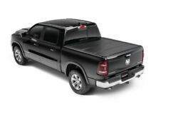 Undercover Fit 19-20 Ram 1500 W/ Rambox 5.7ft Ultra Flex Bed Cover