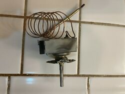 Thermador Oven Thermostat. Part 00415004