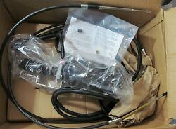 New Brp Ab Rotax 0462114 Williams Inr Module Ay Sportjet