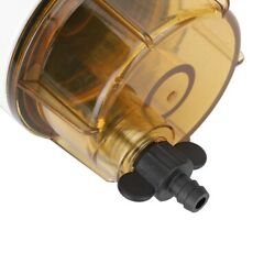 Boat Marine Outboard Water Separator System With Fuel Filter 35-60494- Auto