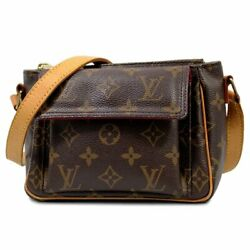 Louis Vuitton Bag M51165 Previously Owned Free Shipping No.275