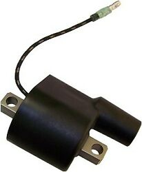 Wsm Pwc Replacement Ignition Coil For Yamaha Gp 1200 00-02 004-198