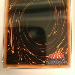 Psa9 8 Pieces In The World Perfect Quality Grade Early Metal Devil Zore Limite