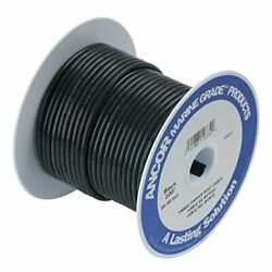 Ancor 102099 Marine Grade Electrical Primary Tinned Copper Boat Wiring 16-gau...