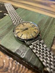 Omega Vintage Watch Oh You're Already Watches From Japan Fedex No.1322