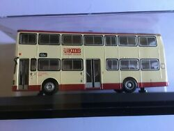 Drumwell Dw10401 - Kowloon Motor Bus Kmb Mercedes-benz/alex R - 2nd Livery