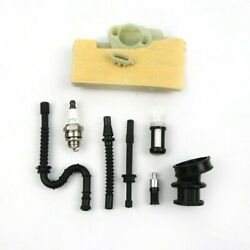 Motorcycle Carburetor Auto Replacement For Stihl Kit High Quality Home And Garden
