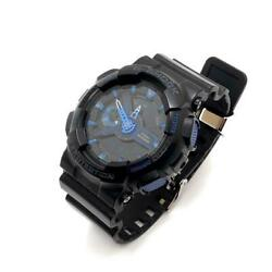 Casio 30th Anniversary G-shock Ga-113b-1ajr Postage Included From Japan No.7271