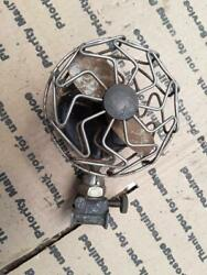 Vintage Accessory Trico Vacuum Dash Fan Ford Chevrolet Dodge Plymouth Reo Stutz