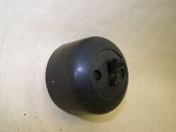 Old Bakelite Wall Light Switch Ap Toggle Switches Loft