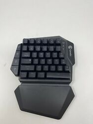 Gamesir Vx Aimswitch Gaming Keypad For Ps4 Xbox One Nintendo Switch No Cable