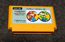 Oni Rare Beauty Two Players Play At The Same Time Quotsuper Mario Bros.quot C