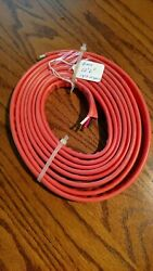 10/3 W/ground 12and039and039 6 True Romex Indoor Electrical South Wire 12 Feet 6 Inches