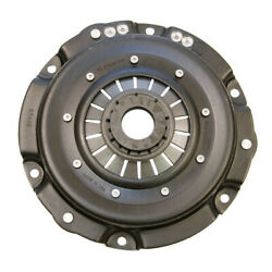Kennedy Engineered Products Stage Iii 9 Single Disk Pressure Plate Vw