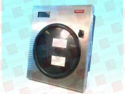 Honeywell Dr45at-1100-00-000-0-b00p00-0 / Dr45at1100000000b00p000 Used Tested C