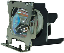 Lutema Lamp-017-l01 Ask Proxima Lamp-017 Replacement Dlp/lcd Cinema Projector