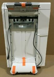 Xerox Br Finisher With 2/3 Hole Punch A-fn07 097s04617df Nob