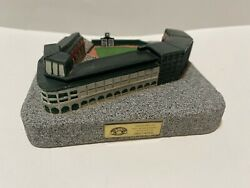 Limited Forbes Field Pittsburgh Pirates Gold Series Stadium Replica 0951/4750