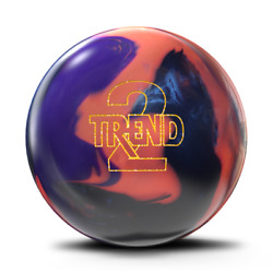 Storm Trend 2 Bowling Ball
