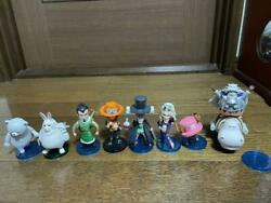 World Collectable Figure One Piece Fishman Giant Zoo Ace