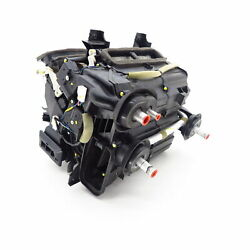 Heater Blower Box For Nissan 370 From From34 Air Conditioning Box Heating Box