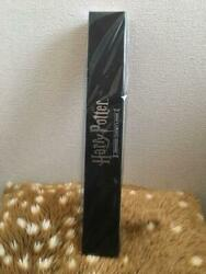 Harry Potter Magic Wand Hermione