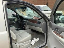 Engine 5.3l Vin 3 8th Digit Opt Lc9 Fits 07-08 Avalanche 1500 2931463