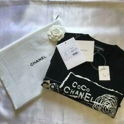 Tshirt Difficult To Obtain Black From Japan Fedex No.4387