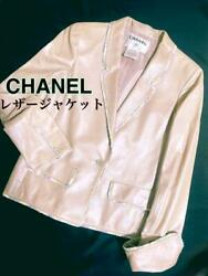 Whim Leather Jacket Less Than Million Wears From Japan Fedex No.4669