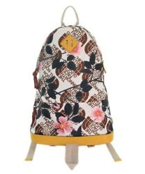 Backpack Women And039s Previously Owned Free Shipping No.5191