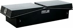 Highway Products Inc Highway Products Military Grade Aluminum Gullwing Tool Box