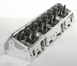 Air Flow Research 1036 Cylinder Head Of Aluminum - 2.05x1.60 / 195cc