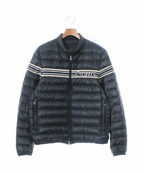 Moncler Down Jacket Down Vest Men Used Free Shipping No.8020