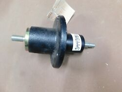 Dr Power Spindle-assy At4 344381 New