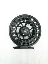 Scientific Anglers/ampere Sa Ampere/reel/fly Reel/fishing