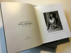 Unseen Ratajkowski. 1st Exclusive Edition. Signed And Numeroted