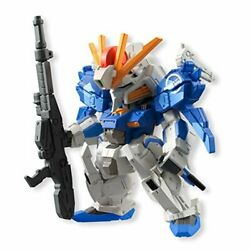 Candy Toy Goods Only Fw Gundam Converge Core S Gundam [pb Limited Superior