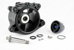 Wsm Complete Jet Pump Assembly For Sea-doo Rx Di 951 2002-2003