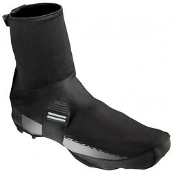 Couvres Chaussures Vtt Mavic Crossmax Thermo Shoe Cover S P.36/38