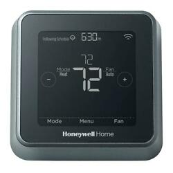 Honeywell Home T5+ Smart Thermostat 7-day Programmable W/ Touchscreen Display