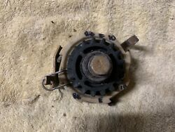 1988 Evinrude 10 Hp Outboard Motor Recoil Start