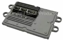 Standard Motor Products Standard Ignition Ficm1 Diesel Fuel Injector Control
