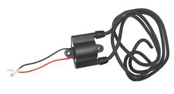 Ignition Coil Compatible With Arctic Cat Polaris Snowmobile 3005-409/4060225