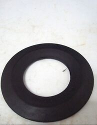 1933 1934 Ford Gas Fuel Tank Rubber Neck Grommet And03933 And03934 40-9080
