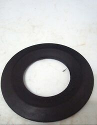 1933 1934 Ford Gas Fuel Tank Rubber Neck Grommet '33 '34 40-9080