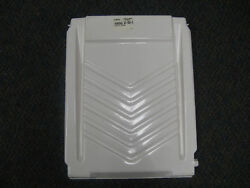 Oem Manitowoc Ice Machine 4014489 Water Curtain 40-1448-9 For S1200 Series