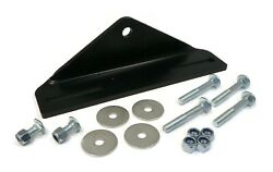 New Universal Hitch Kit For Country Clipper Bobcat Bunton Simplicity Woods Dixon