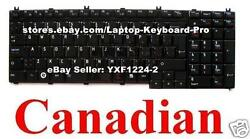 Keyboard for Toshiba Satellite P300 P300D P305 P305D Qosmio G50 G55 X300 X305