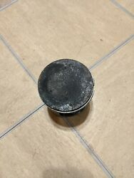 2001 Yamaha 225hp Piston Assembly / Starboard Side 1